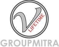 GROUPMITRA Logo